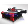 China Industrial Ricoh GEN5 Wood Digital Printing Machine For Gift Box Tool Box wholesale