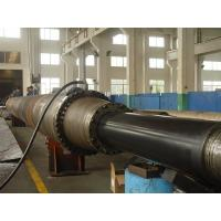 China Corrosion Resistance Thermal Spray Coatings With ASTM-C633 NEN-EU 5 Standard wholesale