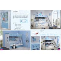 China sell children bunk bed,#0904 wholesale