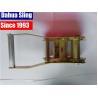 "China 2"" Long Wide Handle Ratchet  Strap Parts 5t (11000lbs) wholesale"
