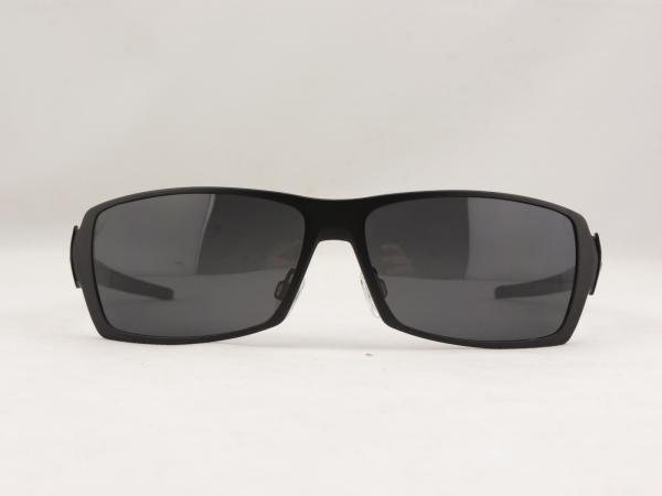 oakley mens glasses dewf  oakley mens glasses
