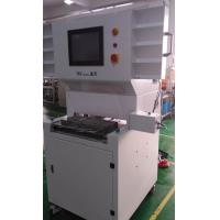China Hydraulic Automatic Number Plate Embossing Press Machine Embossed License Plate wholesale