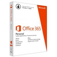 China Personal Office 365 Key Code Professional Plus One User Academic For Faculty wholesale
