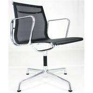 China Metal Chair (Eames Mesh Chair) wholesale