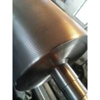 Buy cheap Wire Roll for paper making machinery ( Accept customization,just contact the customer sevice) from wholesalers
