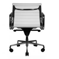 China modern office chair on sale