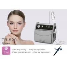 China Oxygen Jet peel Oxygen Facial Machine For Anti Aging Treatment Beauty Machine wholesale
