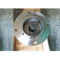 China Bearingless Orbital Hydraulic Motor BMTS/OMTS Series For Winch / Gear Box wholesale