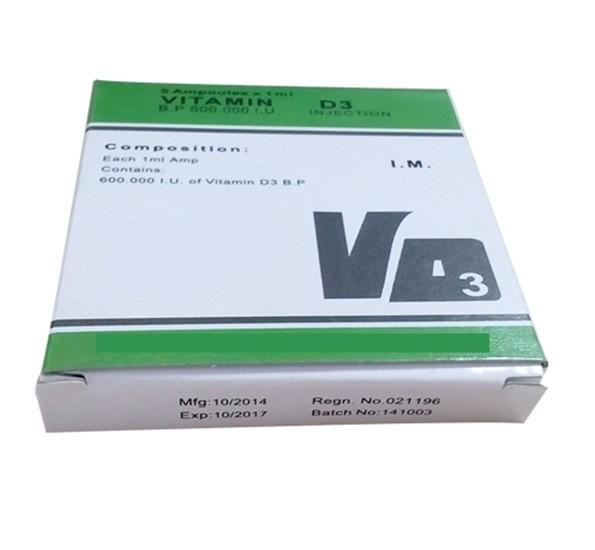 cialis 10 mg precio farmacia