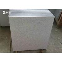 Natural Cinderella Grey Marble Wall Tiles High Strength For Indoor and ourtdoor