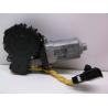 China For TOYOTA PRIUS DOOR WINDOW MOTOR FRONT LEFT FL 85720-47030 OEM wholesale