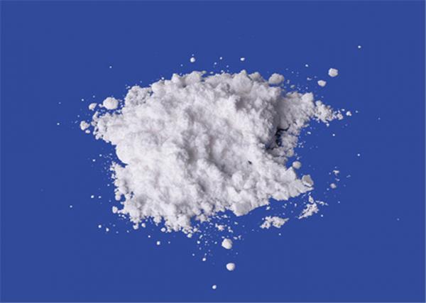 clobetasol propionate usp monograph