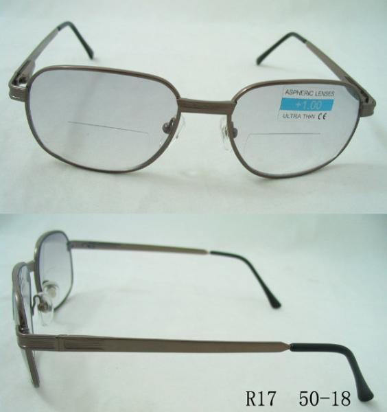 bifocal sunglasses  bifocal sunglasses