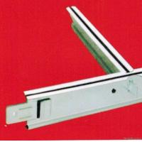 China 2012 Good Suspended Ceiling Hangers on sale