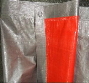 China hdpe ldpe sheets on sale