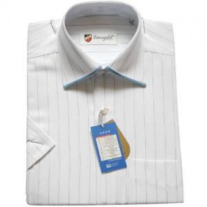 China white dress  shirt wholesale