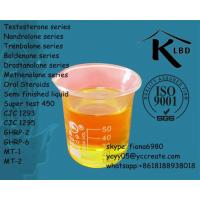 test prop masteron dosage