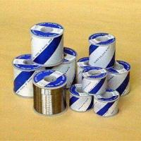 China Rosin-Core Solder Wires with Exceptional Effectiveness and Reliability on sale