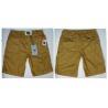 China Men Pants (YD-010) wholesale
