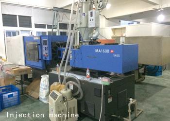 Shenzhen Hanmonn Industrial Co.,Ltd