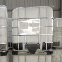 China Intermediate Bulk Container with Good Resistance of Accidental Falls wholesale