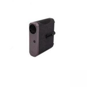 China 8C-TDILA1 51307141-175 HONEYWELL One Year Warranty wholesale