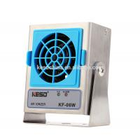 China High Frequency AC Anti Static Ionizer With Automatic Ion Balance System wholesale