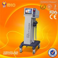 China MR18-2S radio frequency ablation skin tighten wholesale