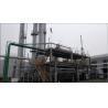 China Methyl Acetate Plant wholesale