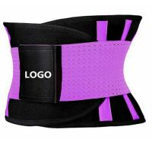 China Neoprene latex waist trainer for women Plus Size Slim Body Shaper Girdles Corsets,waist trainer shapers wholesale