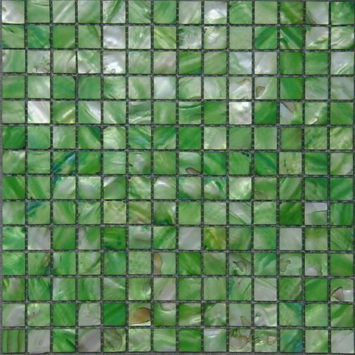 Seashell Bathroom Tile Images