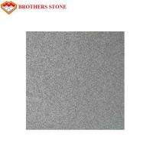 China Big G603 Granite Stone Tiles Granite Bridge Saw +/-1mm Thickness Tolerance wholesale
