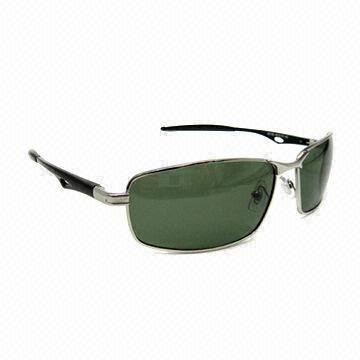 brown oakley sunglasses  sunglasses with