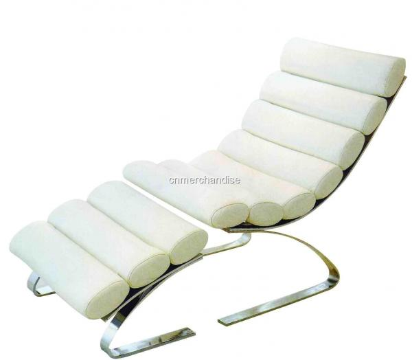 Chaise lounges images - Colorful chaise lounge chairs ...
