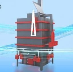 Hangzhou Shenle Technology Co., Ltd.