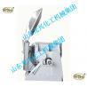 1000L Double Sigma Mixer for Silicone Sealant