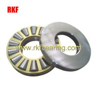 China 353022 High Quality Tapered Roller Thrust Bearing wholesale