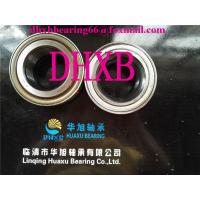 China 2518610 truck bearing for VOLVO wholesale