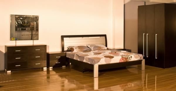 Melamine paint images for Good value bedroom furniture
