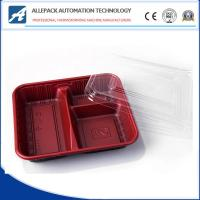 China Disposable Food Soup Storage Containers wholesale