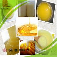 China made by Queen or the male brood royal jelly wholesale