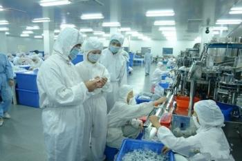 Zhejiang LP Biological & Tattoo Products Co., Ltd.