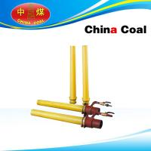 China Nozzle assembly wholesale
