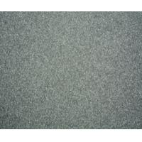 China 600*600mm / 590*590mm / 610*610mm Anti Static Flooring With 3mm Thickness wholesale