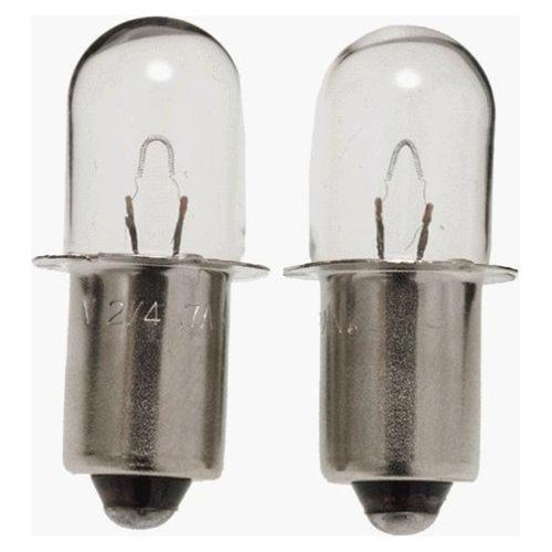 optoma hd20 bulb replacement instructions