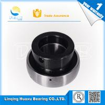 China W208PPB5, DS208TT5, 1AS08-1-1/8 Disc Harrow Bearing wholesale