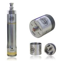 China 26650 tobh atty RDA best seller Mech mods wholesale