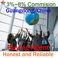 China Low commission furniture ,lighting and more buying agent, quality English translation wholesale