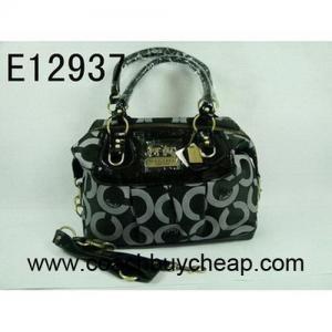 China Fashion  Coach Handbags wholesale
