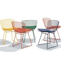 China Harry Bertoia Wire Chair wholesale